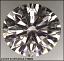 Gemscope Diamond Photograph