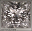 Diamond Gemscope Photograph