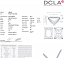 Baguillion Cut Diamond 0.28ct F VS1