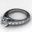 Diamond Engagement Ring - SDIA 100
