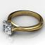 Diamond Engagement Ring SOLT 149