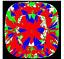 ASET Image FS 764