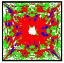 ASET Image PRI 447