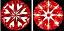 Hearts & Arrows Image RBC 1113
