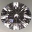 Round Brilliant Cut Diamond RBC 130 1.10ct
