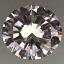 Round Diamond RBC 085
