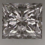 Princess Cut Diamond A 199 1.15ct