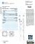 Asscher Cut Diamond 1.00ct H SI1 - FS 194