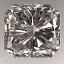 Radiant Cut Diamond 1.52ct F VS1 - FS 187