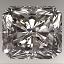 Radiant Cut Diamond 2.00ct G VS2 - FS 185