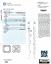 Asscher Cut Diamond 1.01ct D VS1 - FS 197
