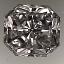 Radiant Cut Diamond FS 141 1.73ct