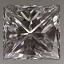 Princess Cut Diamond 0.47ct G VVs2