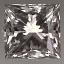 Princess Cut Diamond PRI 032A 0.49ct