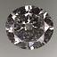 Round Diamond A038