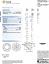 Round Brilliant Cut Diamond 1.03ct F SI1 - RBC 153