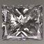 Princess Cut Diamond PRI 144 0.53ct