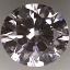 Round Brilliant Cut Diamond 1.70ct D VS2