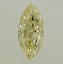 Marquise Cut Diamond 1.84ct S - T SI2