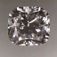 Round Brilliant Cut Diamond 0.55ct - H SI1