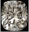 Cushion Cut Diamond 0.82ct - G SI2