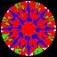 Round Brilliant Cut Diamond 0.70ct E VS2