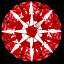 RBC 1251 Round Brilliant Cut Diamond 1.01ct E VS2 GIA
