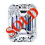 sold emerald diamond