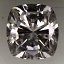 Cushion Cut Diamond FS 042 1.01ct
