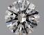 RBC 1324 Round Diamond