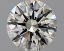 RBC 1326 Round Diamond