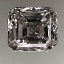 ASSCHER DIAMOND FS 226