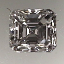 ASSCHER DIAMOND FS 227