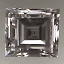 Square Carre Diamond FS 472