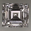 Square Diamond FS 473