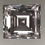 FS 474 Square Diamond