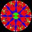 ASSET Diamond 1.85ct D VS2