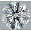 Round Diamond 0.82ct D VS1 GIA 5212078892