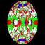 ASSET Oval Diamond 1.01ct D SI1 FS-1170