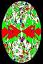 ASSET Oval Cut Diamond 0.50ct F SI1 FS-1182