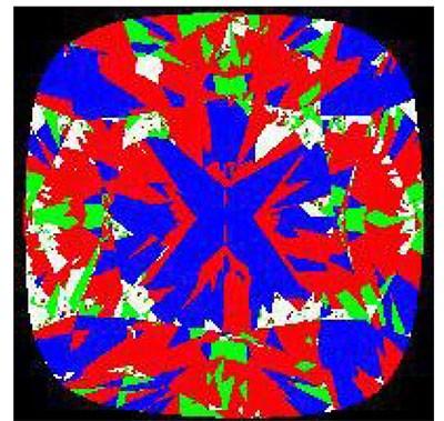 ASET Image FS 798