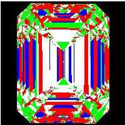ASET Image FS 799