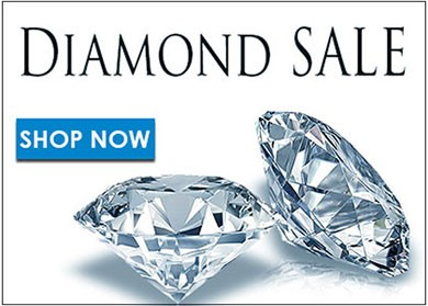 Wholesale Diamond Sale