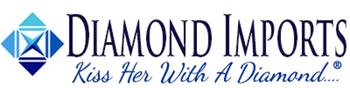 Diamond Imports