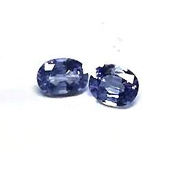 Ceylonese Blue Sapphire - 1.16ct