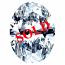 Oval Shape Diamond 1.70ct - G SI1