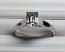 'Elessee' Diamond Engagement Ring - 0.91ct - E VS1