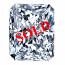 Radiant Cut Diamond 0.76ct - F VS2
