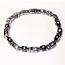 Ladies Diamond Bracelet - 2.12 carats total