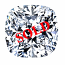 Cushion Cut Diamond 1.91ct - G VS1